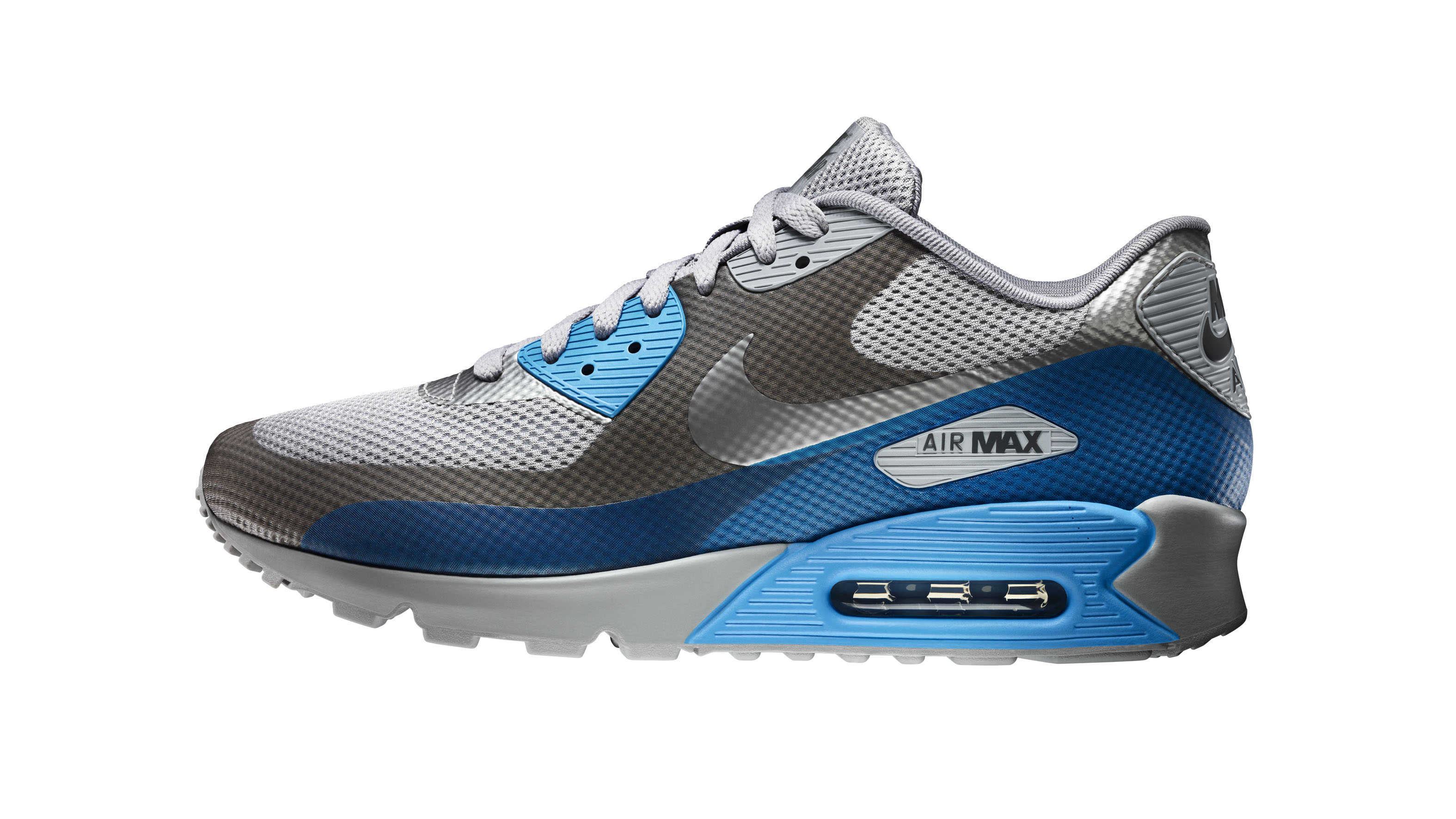 air max maschili