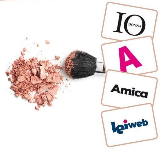 Beauty addict club regala un abbonamento rcs theoldnow for Rcs riviste