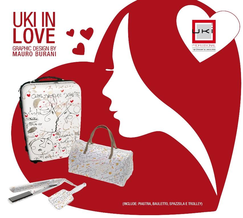 uki in love - Copia