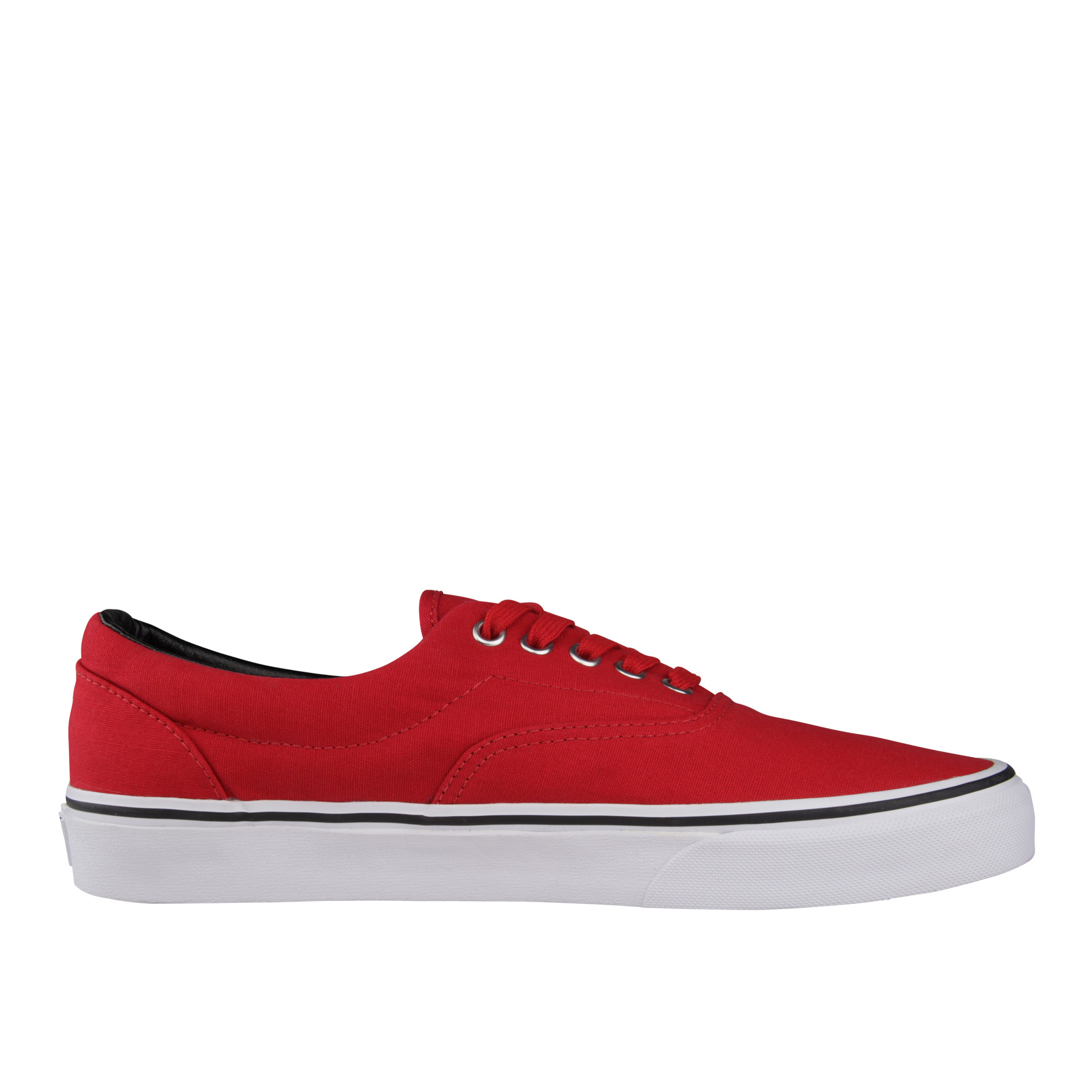 2 Foot E 70Di Off Vans Locker Acquista Il Case Ottieni Qualsiasi ON0vmw8n