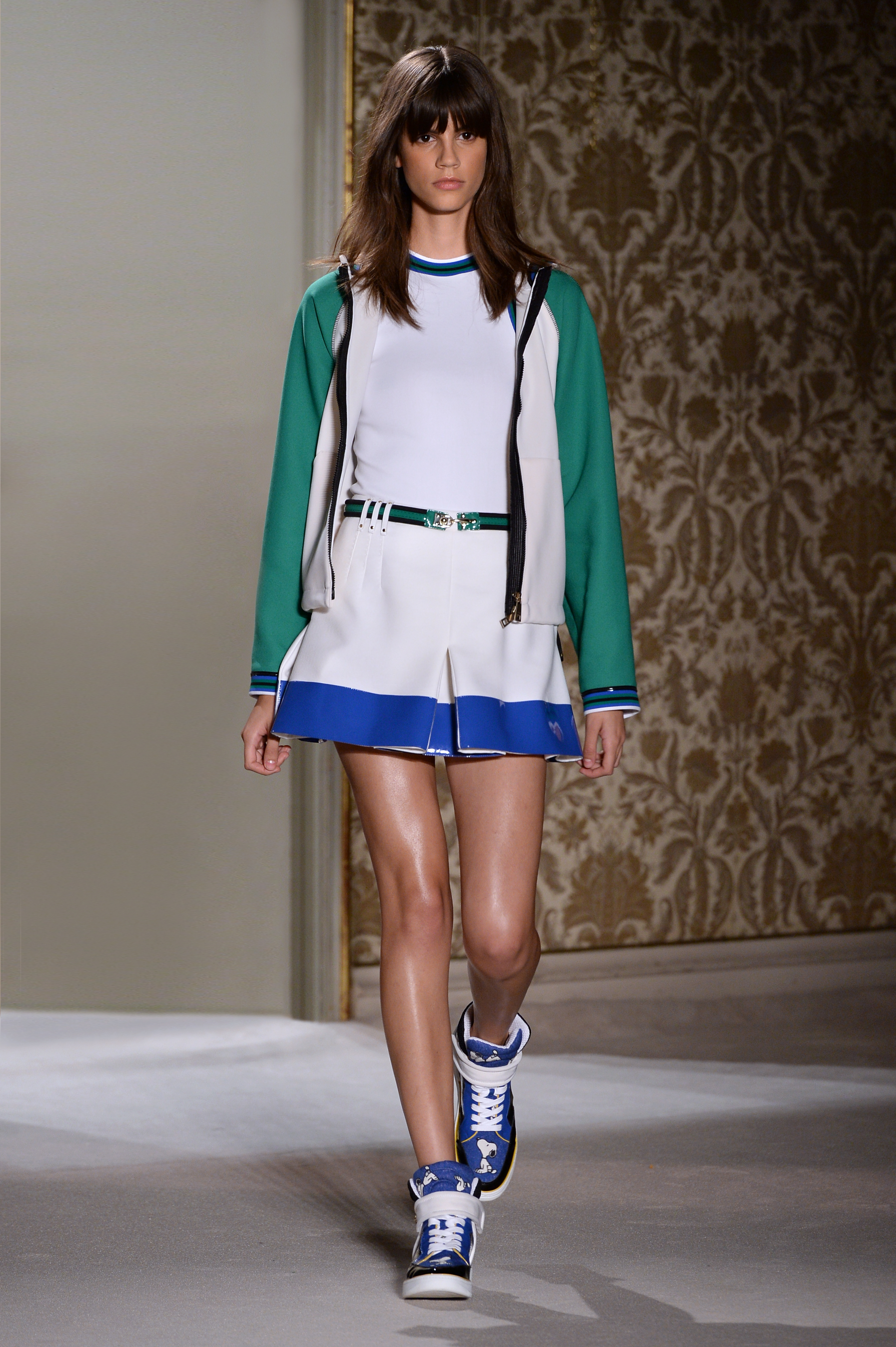 Fay_Spring_Summer_2014_photo_look_24