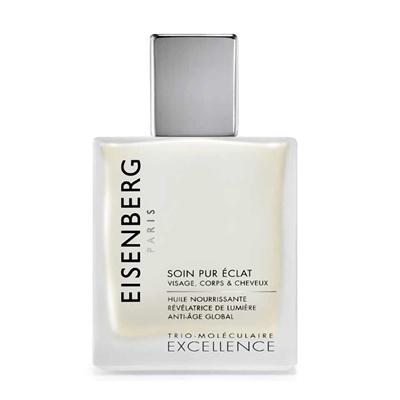 eisenberg---soin-pur-eclat-2013.07.18.16.55.24.323860_base