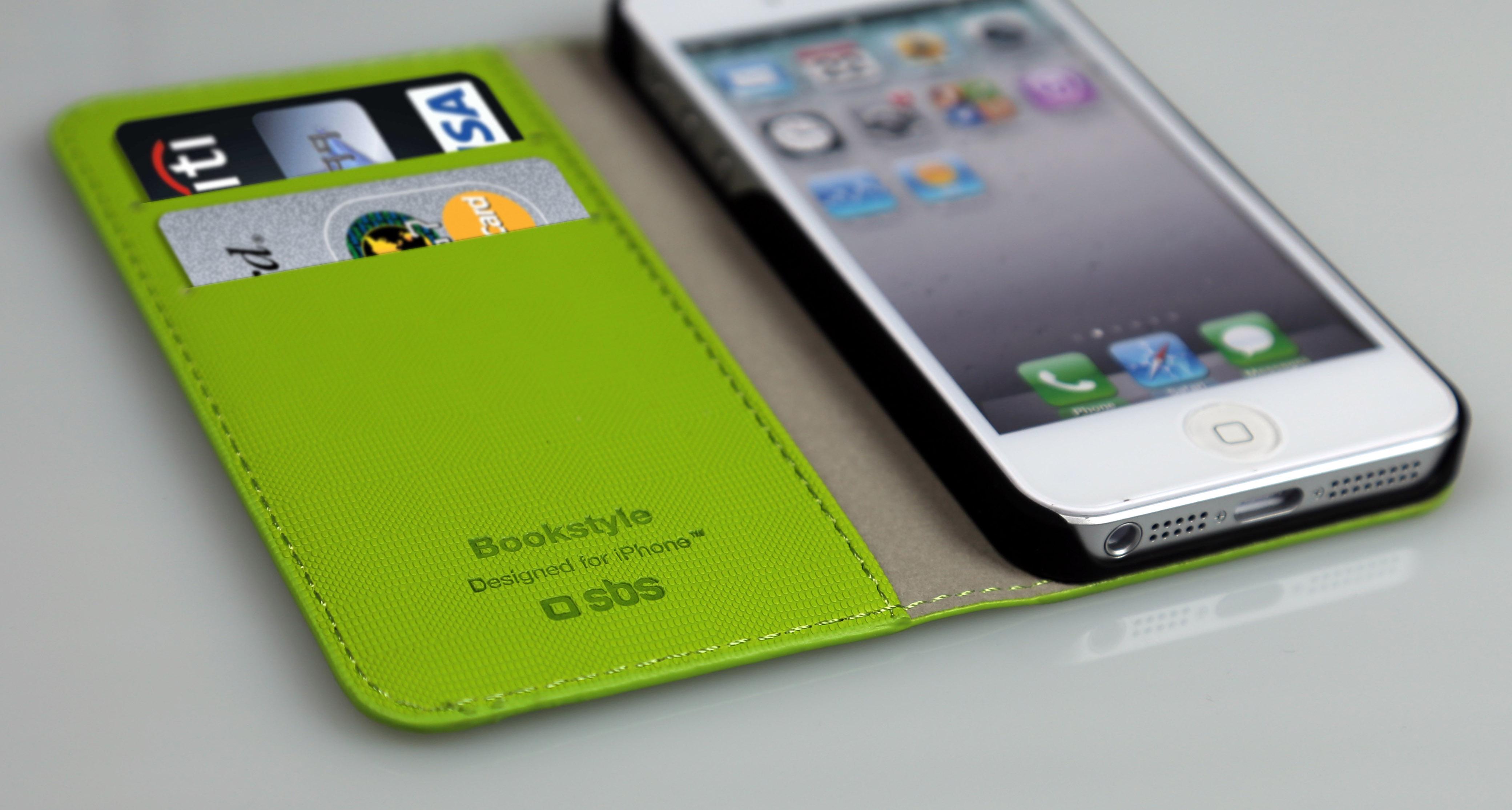 regalo iphone 4