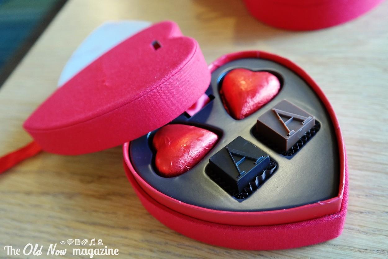 Regali san valentino per lui bestseller shop f r m bel for Regali tecnologici per lui