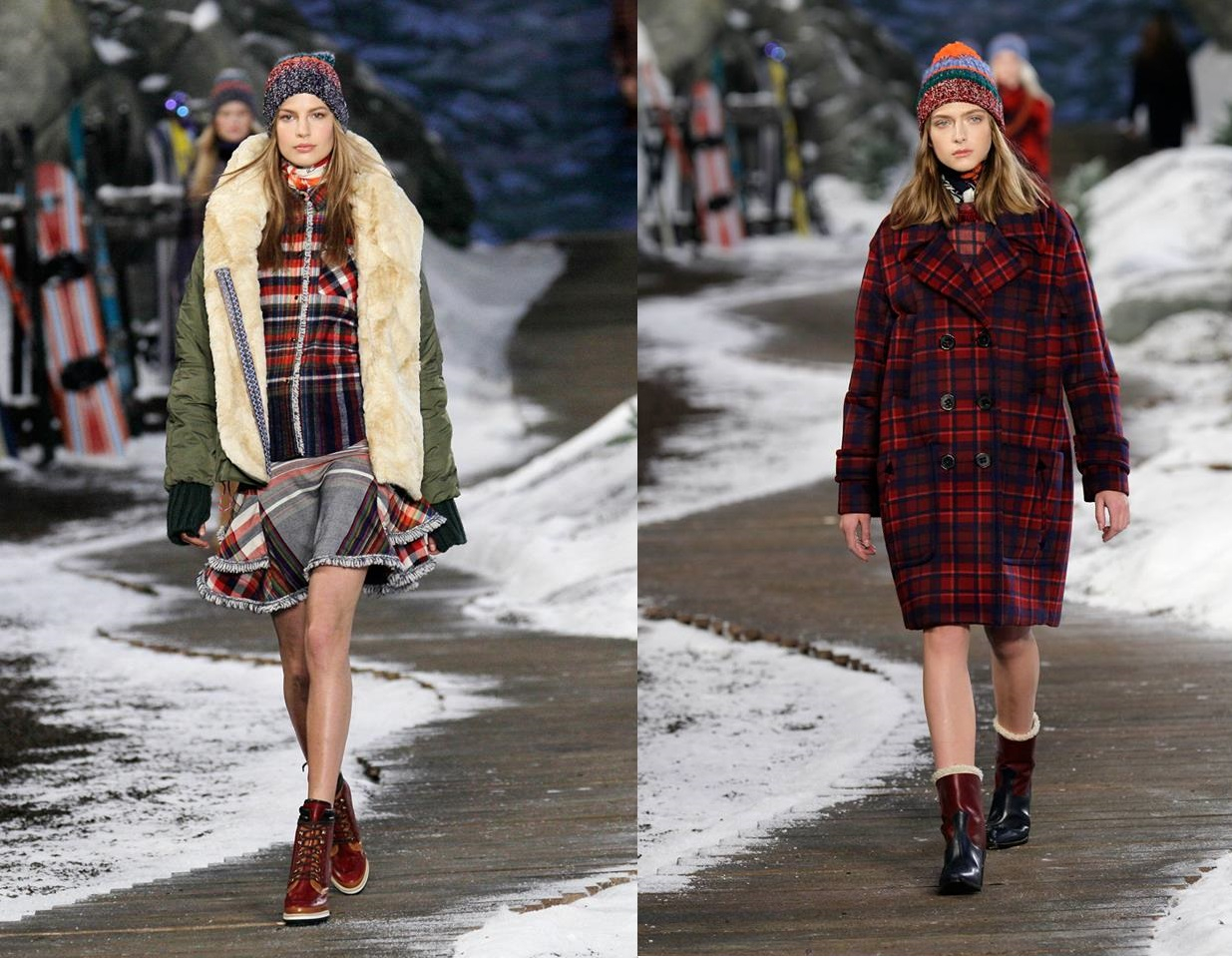 new-york-fashion-week-tommy-hilfiger-look-cover