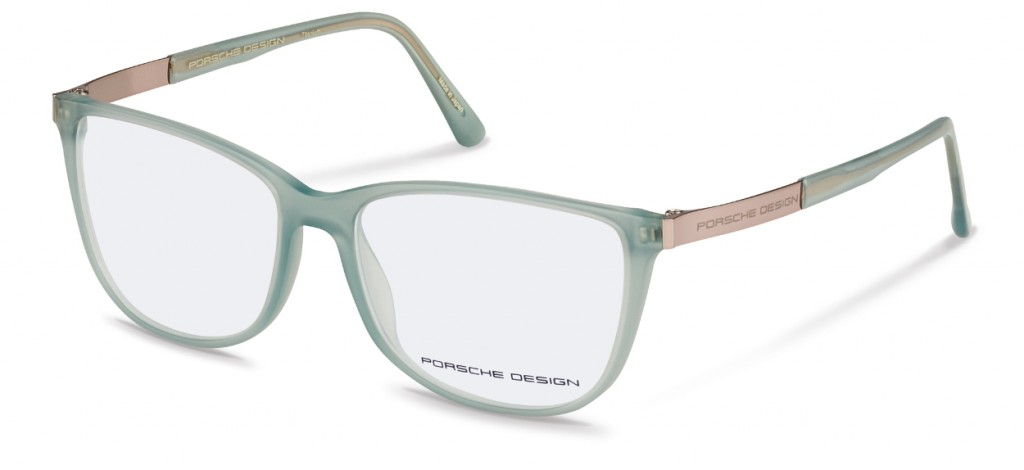 Porsche design amplia la gamma eyewear for Porsche design ufficio stampa