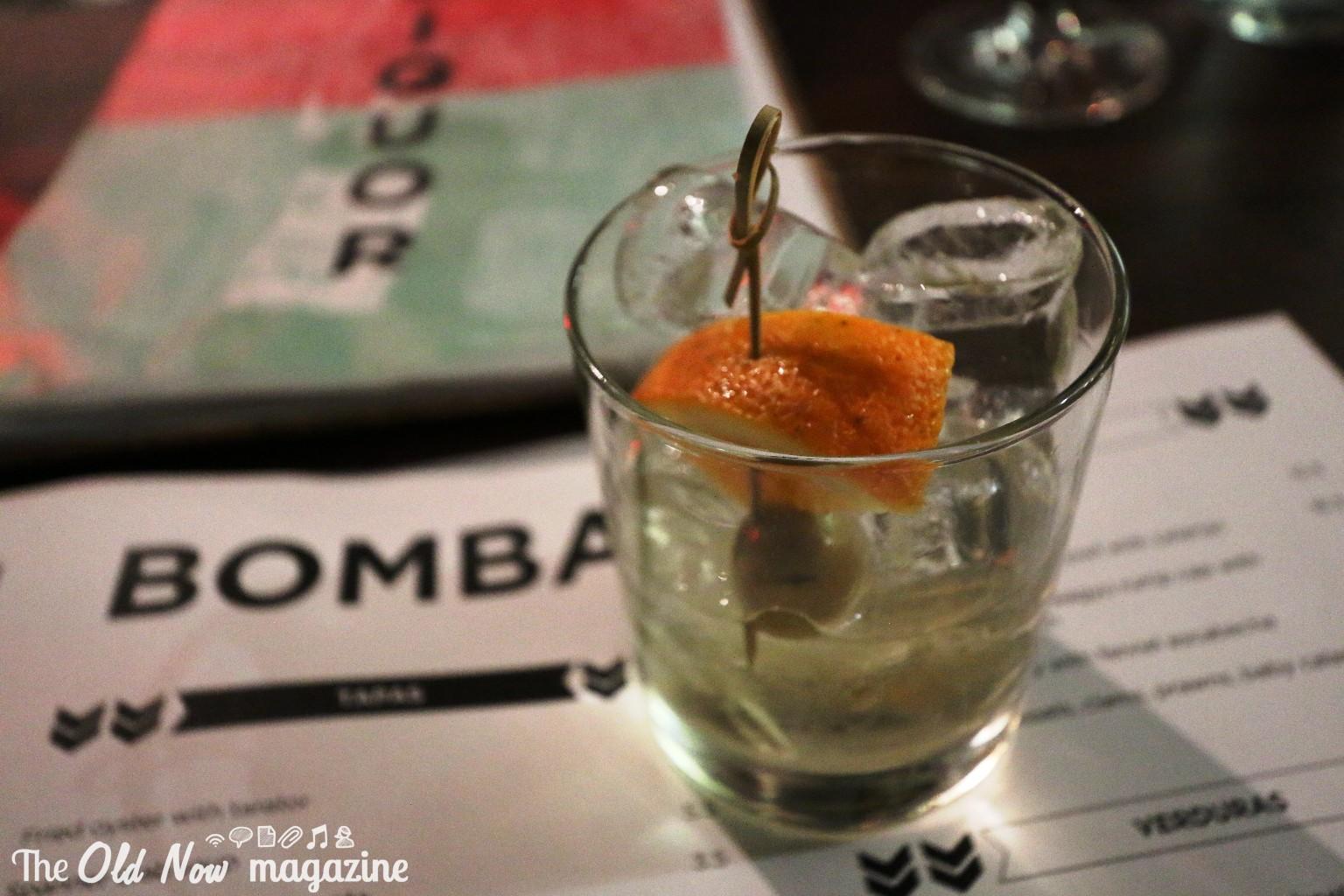 BOMBA TAPAS BAR AND ROOFTOP THEOLDNOW (6)
