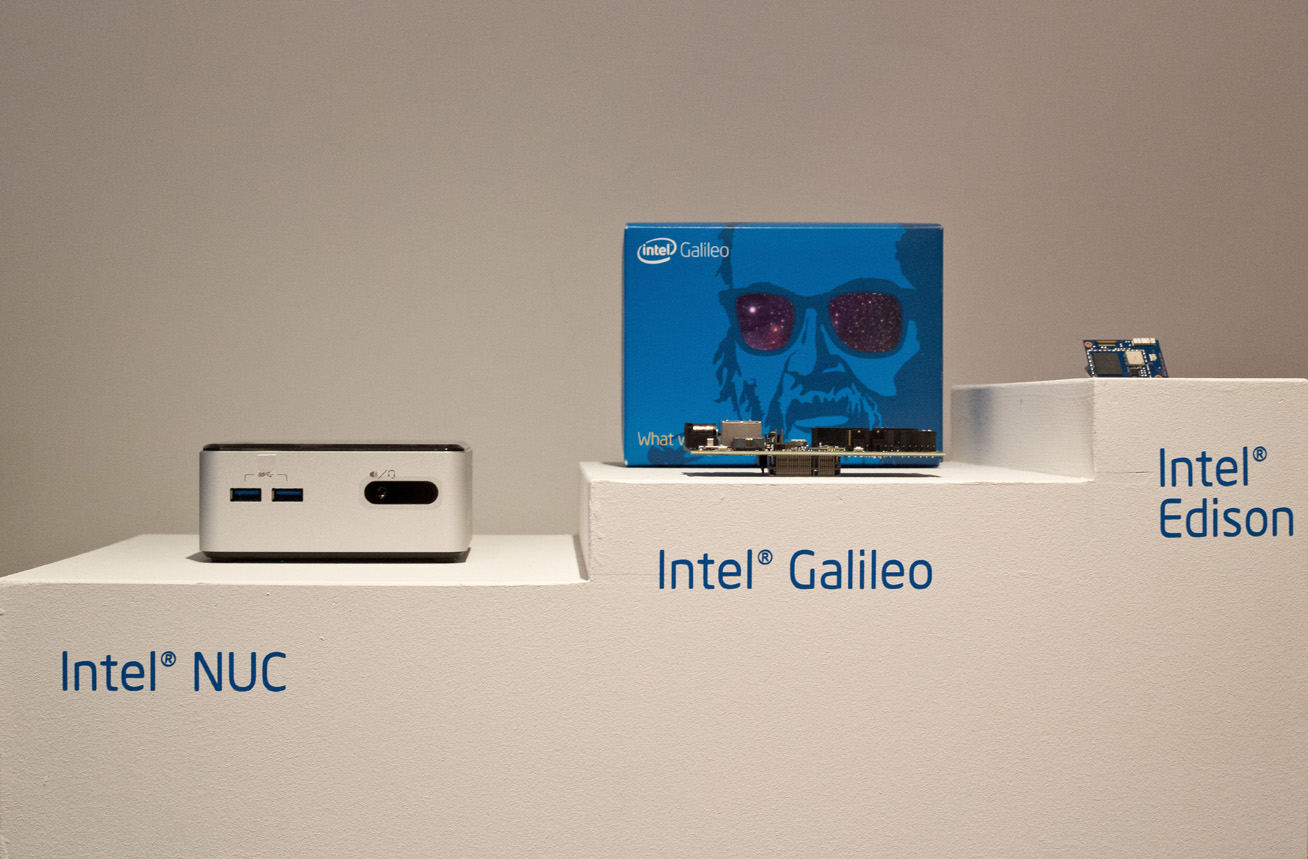 Evolution+of+Computing+at+Intel+Future+Showcase