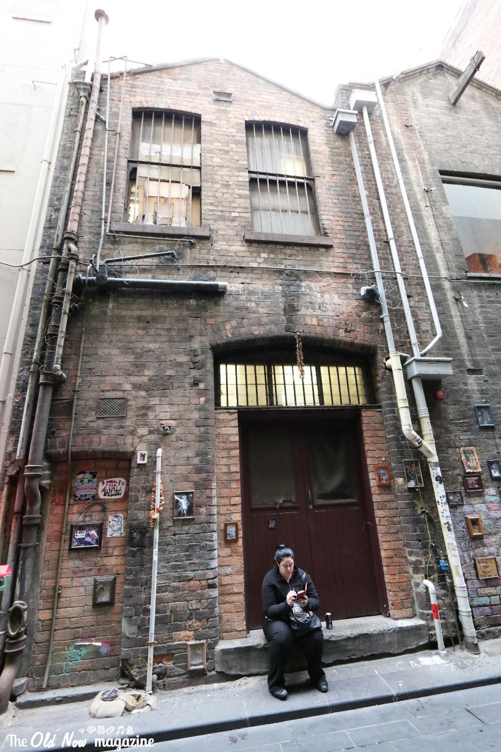 Hidden Secrets Lanes and Arcades Tour THEOLDNOW (39)