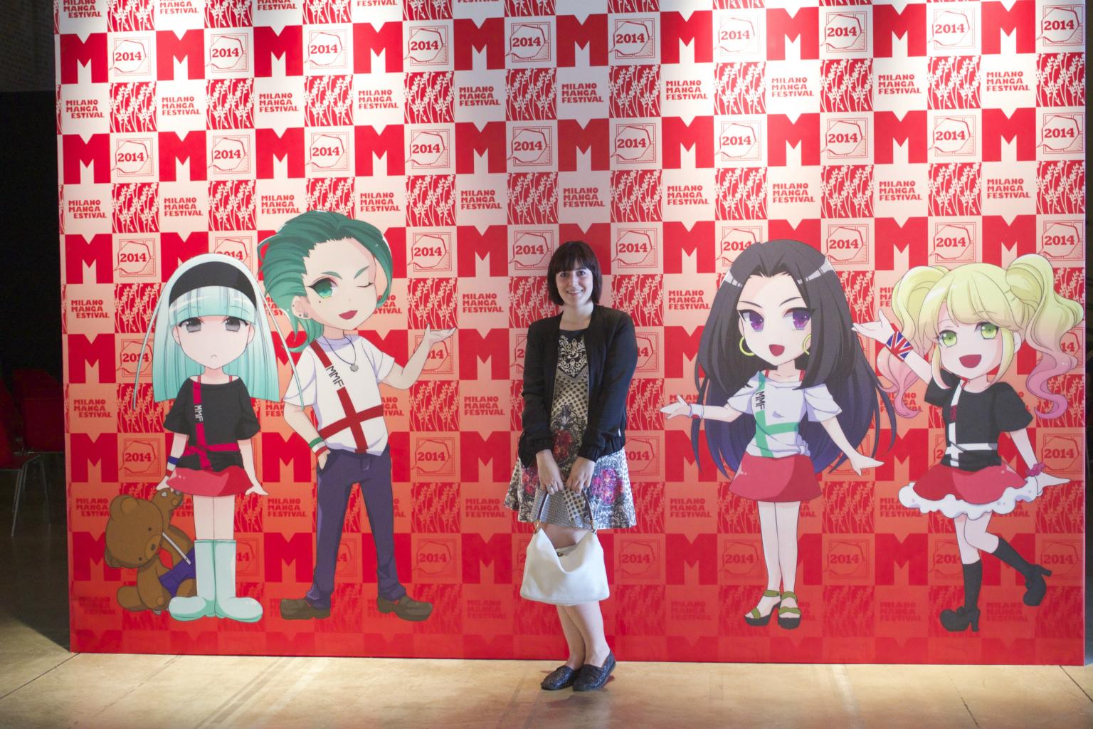 manga_festival