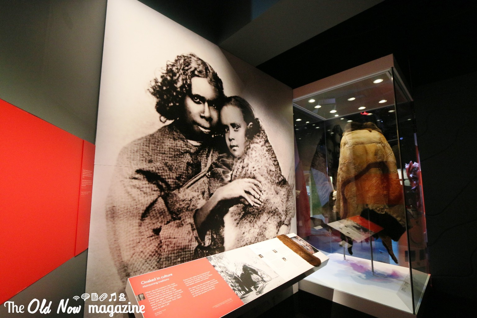 MELBOURNE MUSEUM THEOLDOW (29)