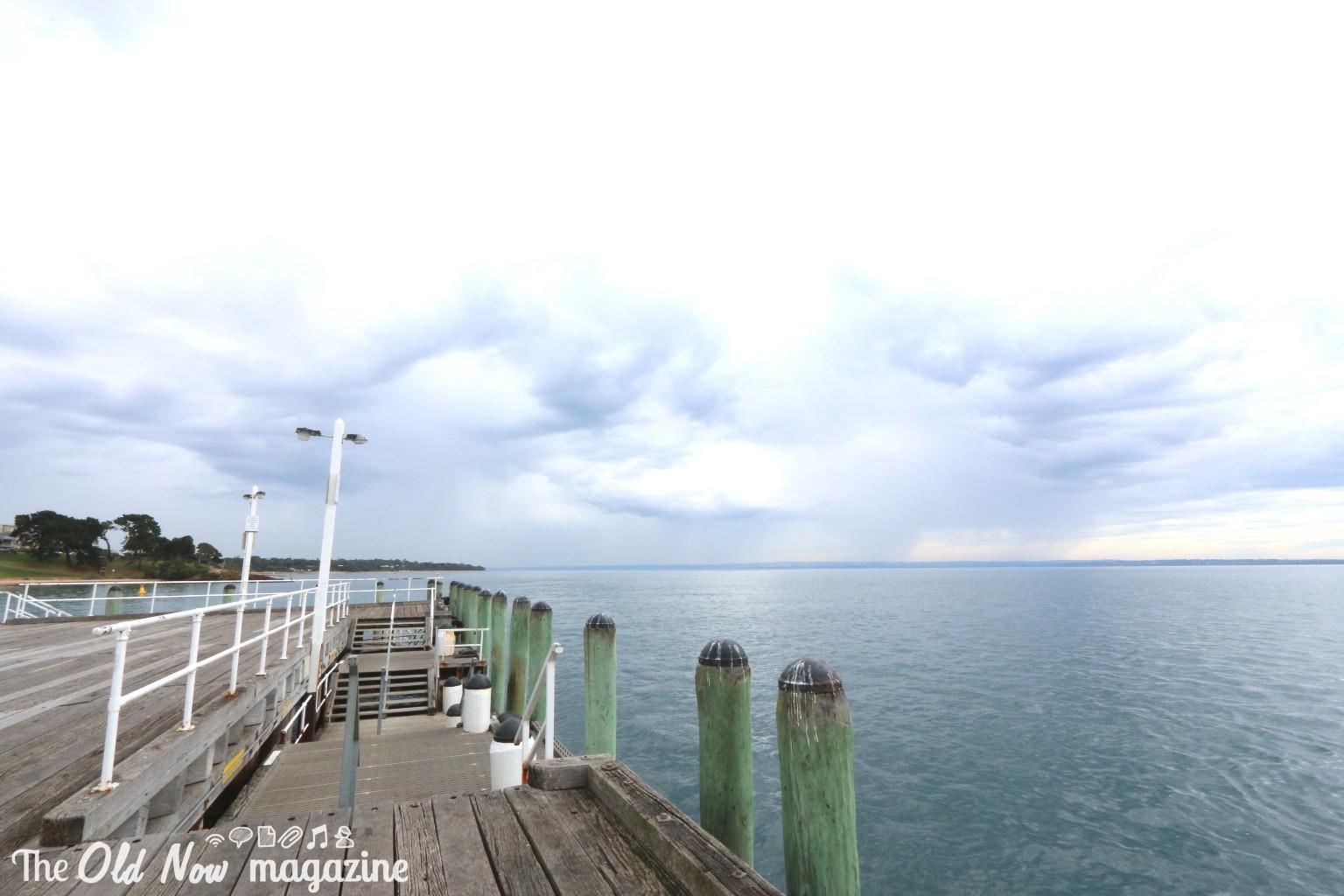 Phillip Island THEOLDNOW (41)