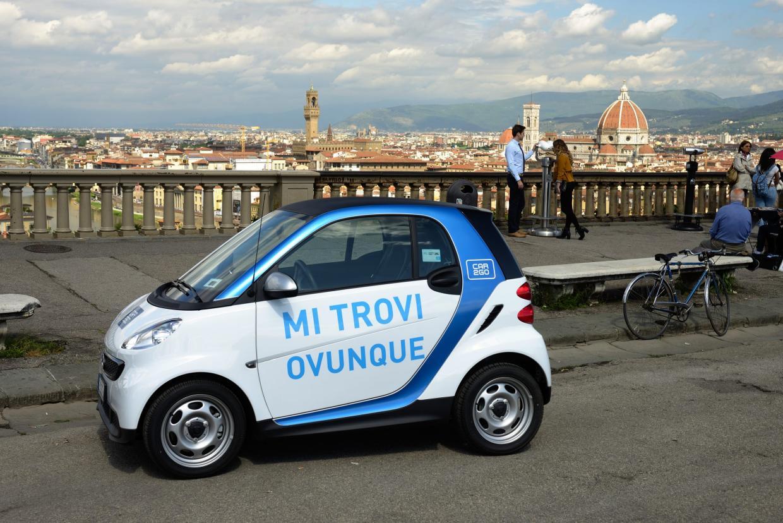 car2go_Firenze_(26)
