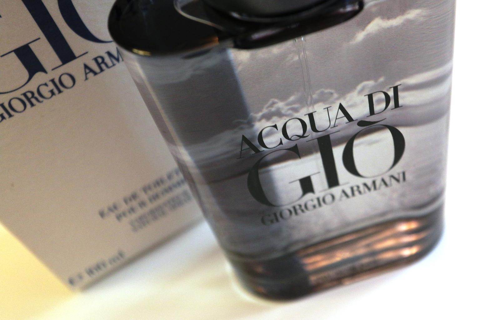 Acqua di Giò THEOLDNOW (7)