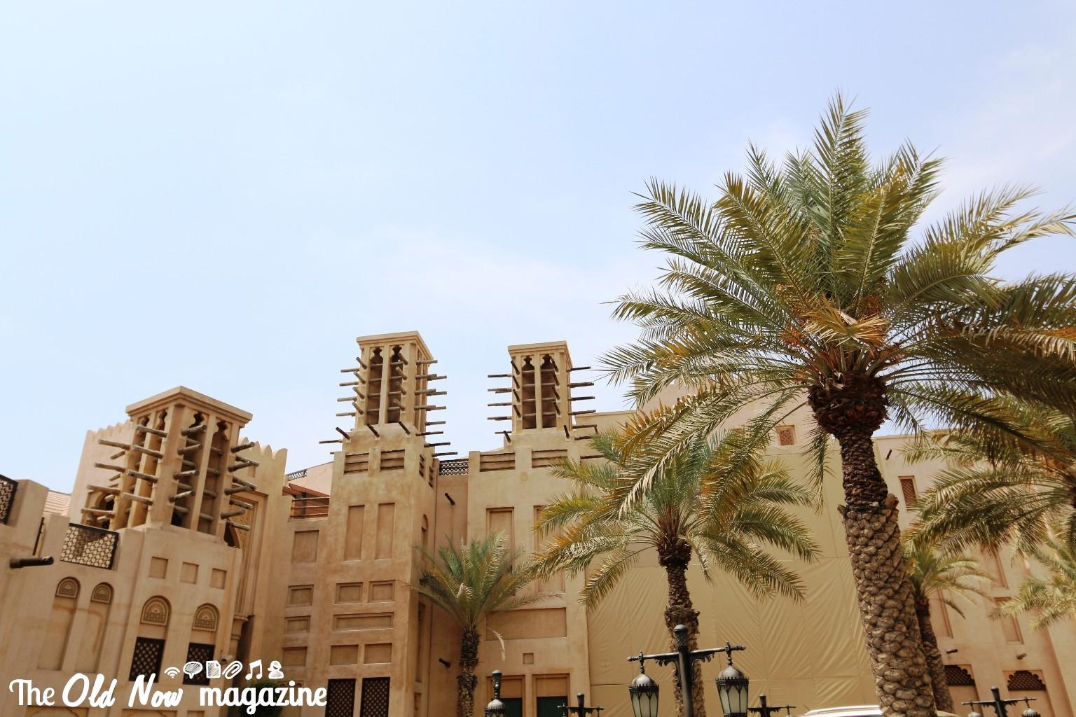 DUBAY DAY2 THEOLDNOW (17)