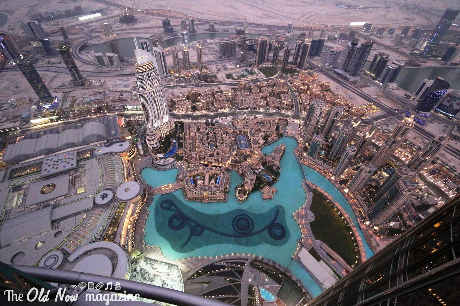 Dubai DAY3 THEOLDNOW (101)