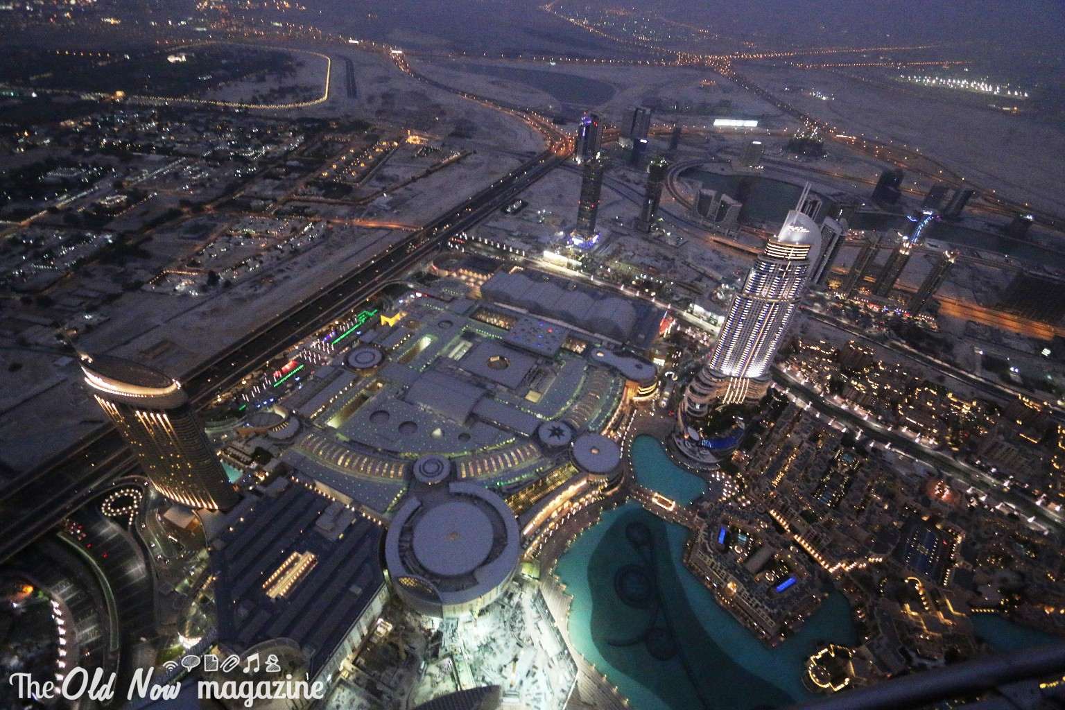 Dubai DAY3 THEOLDNOW (113)