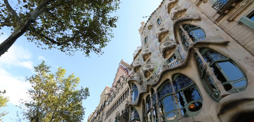 Barcellona THEOLDNOW (195)