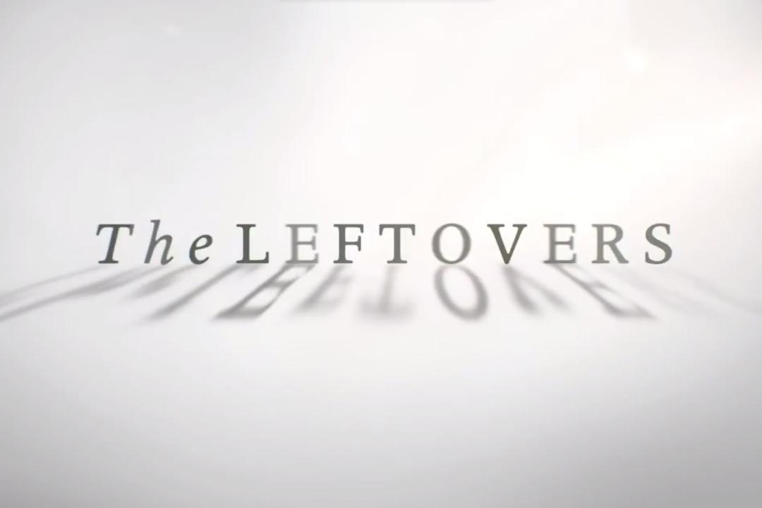 Risultati immagini per the leftovers