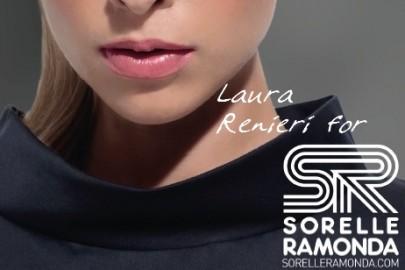 Copy (2) of THEOLDNOW SORELLE RAMONDA