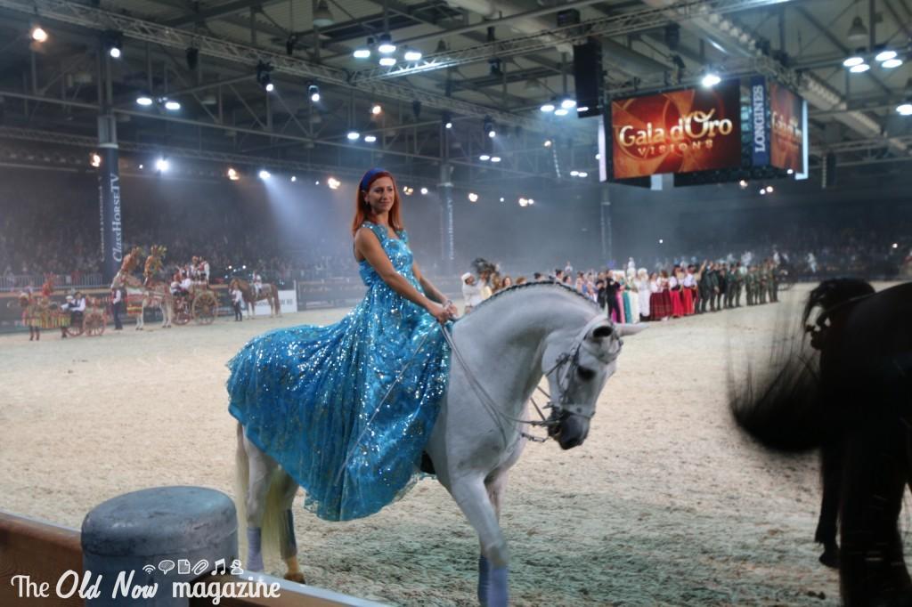 verona cavalli 2014 gmc - photo#20