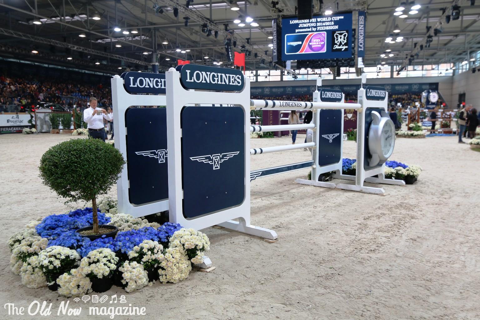 verona cavalli 2014 gmc - photo#44