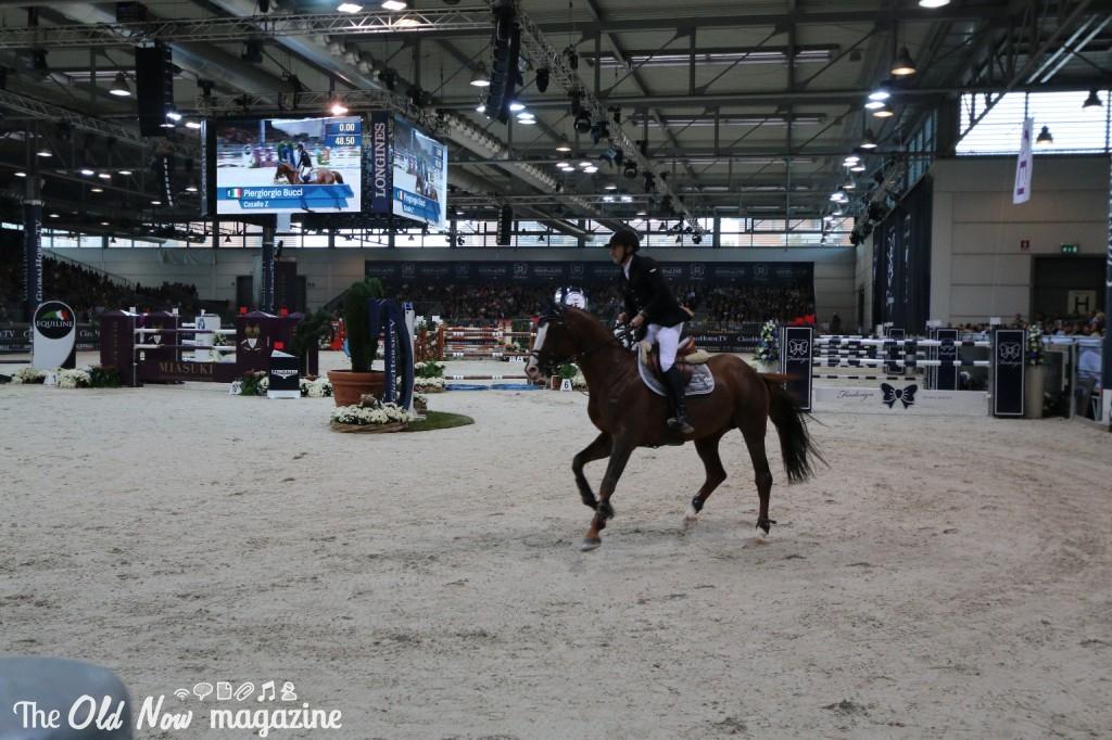 verona cavalli 2014 gmc - photo#3