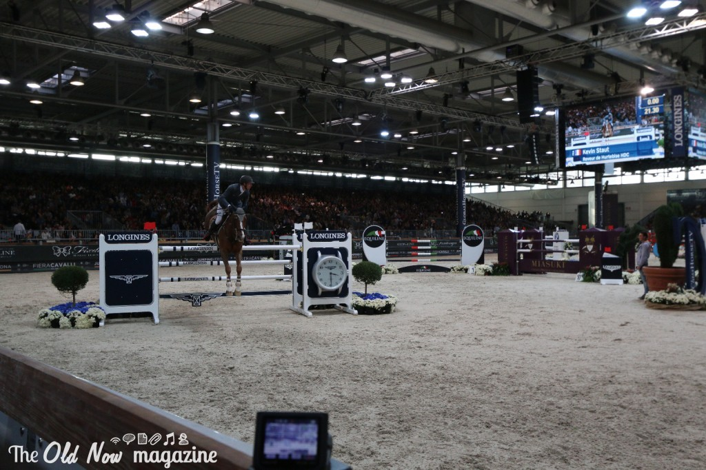 verona cavalli 2014 gmc - photo#11
