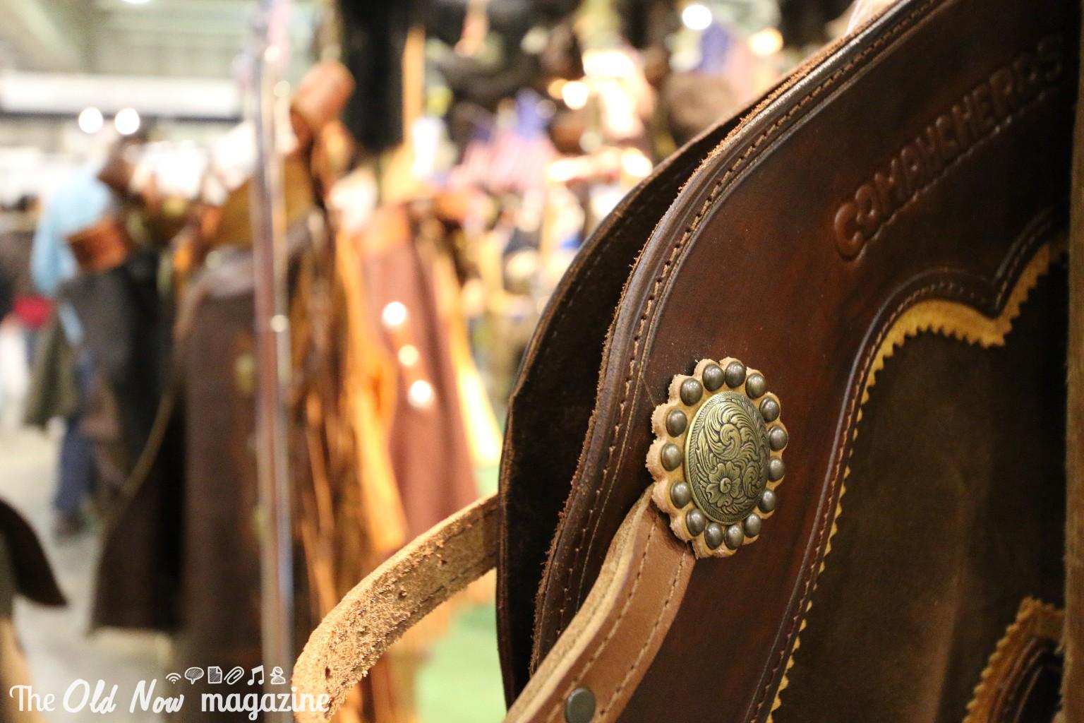 verona cavalli 2014 gmc - photo#29
