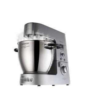 Natale 2014 tutte le idee regalo per un natale tecnologico - Robot da cucina easy chef ...