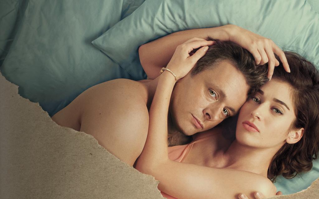 telefilm sexy incontragente