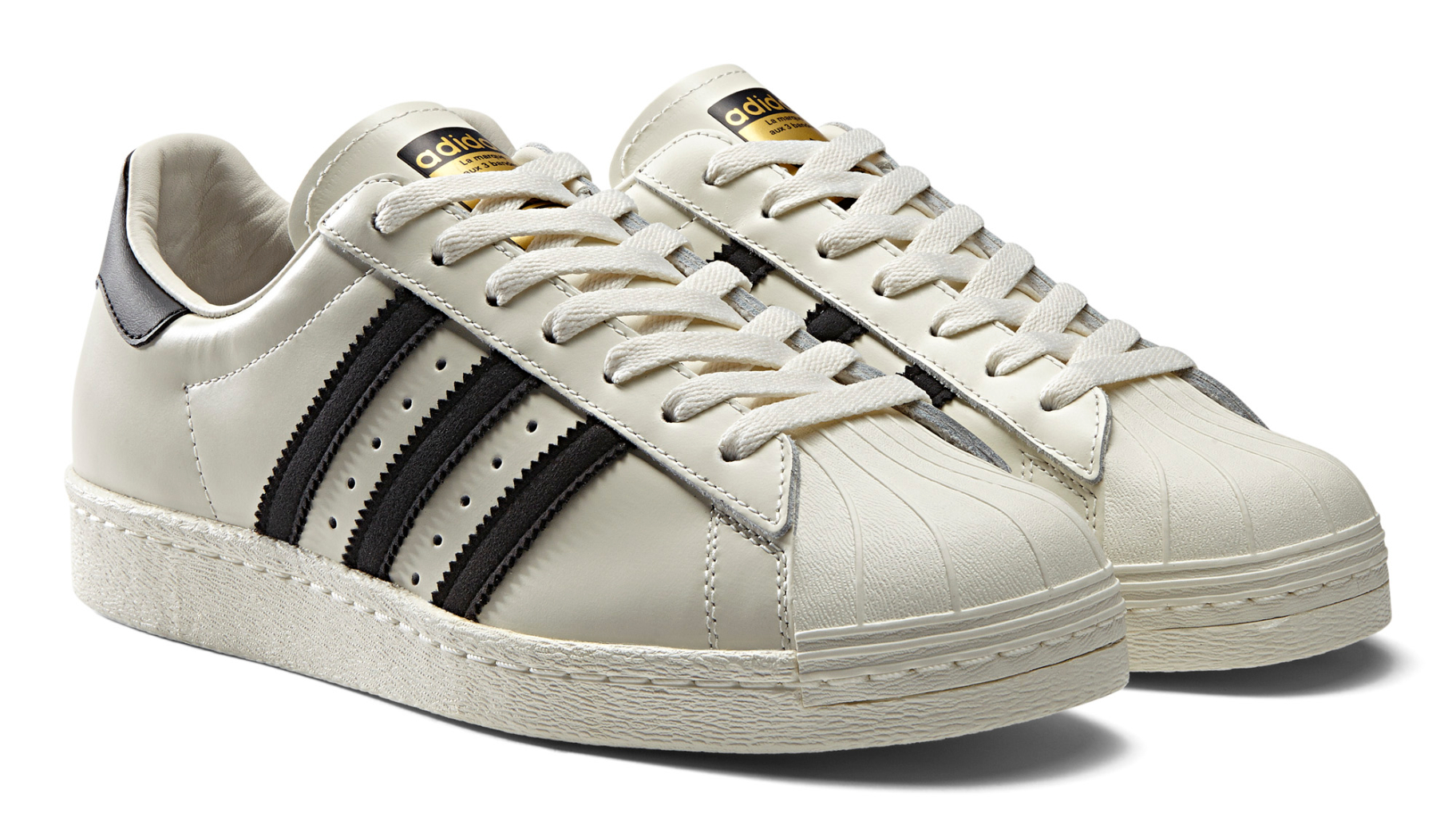 adidas superstar 80s deluxe