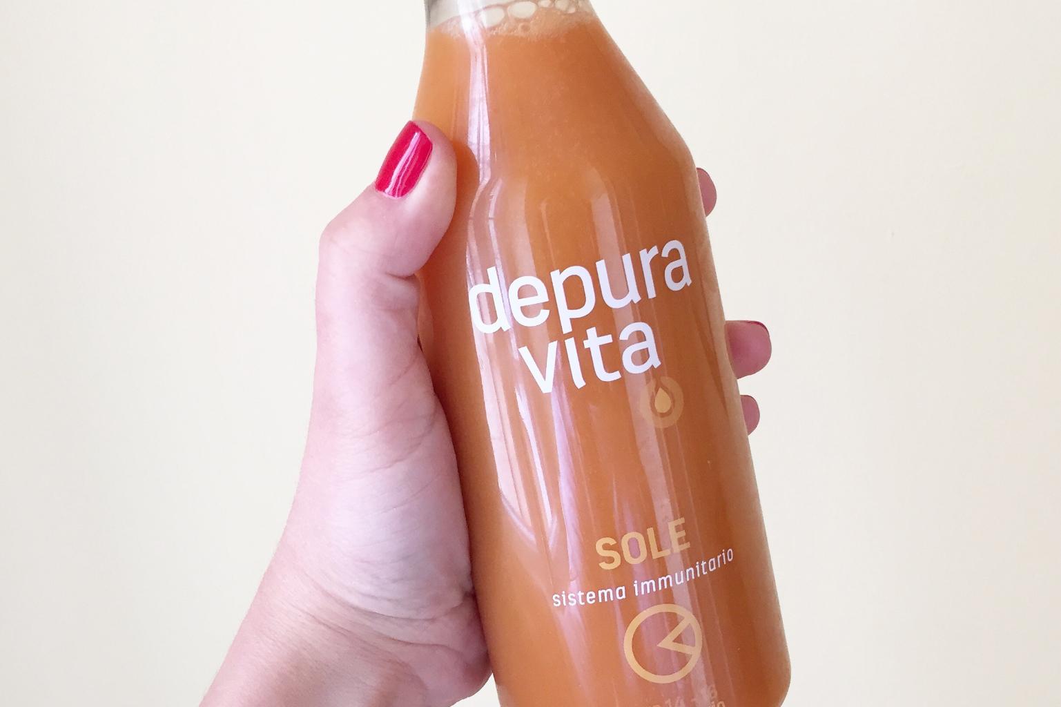 Copy of DEPURA 4