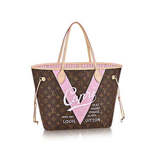 Prezzi Louis Vuitton Svizzera