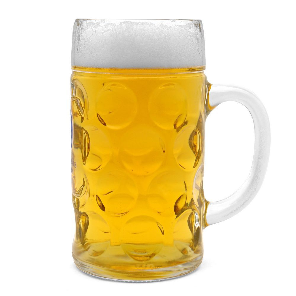 Dalla giusta temperatura alla scelta del bicchiere birra for Bicchieri tulipano