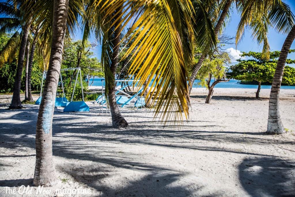 Repubblica Dominicana - 0043