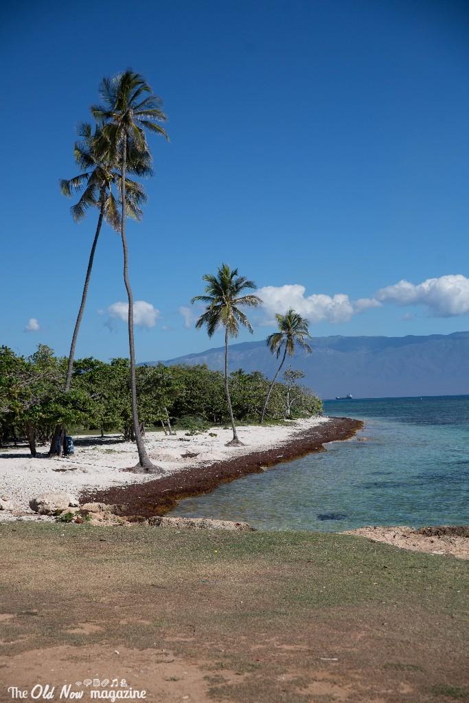 Repubblica Dominicana - 0048