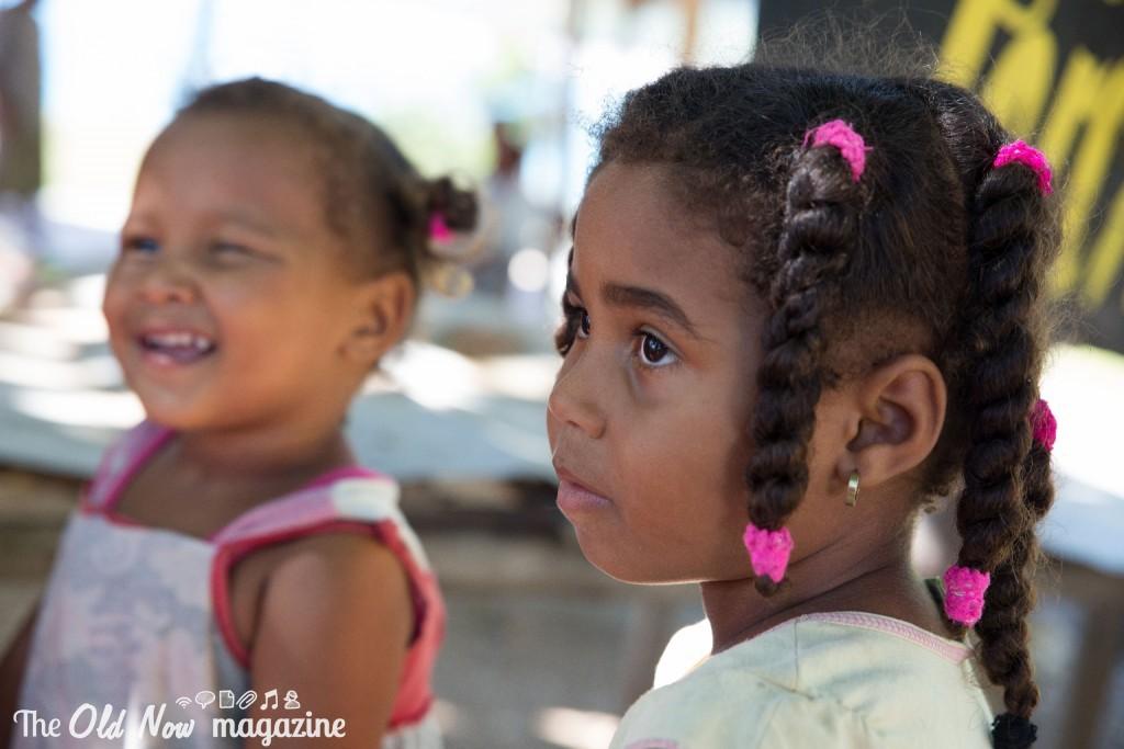 Repubblica Dominicana - 0054