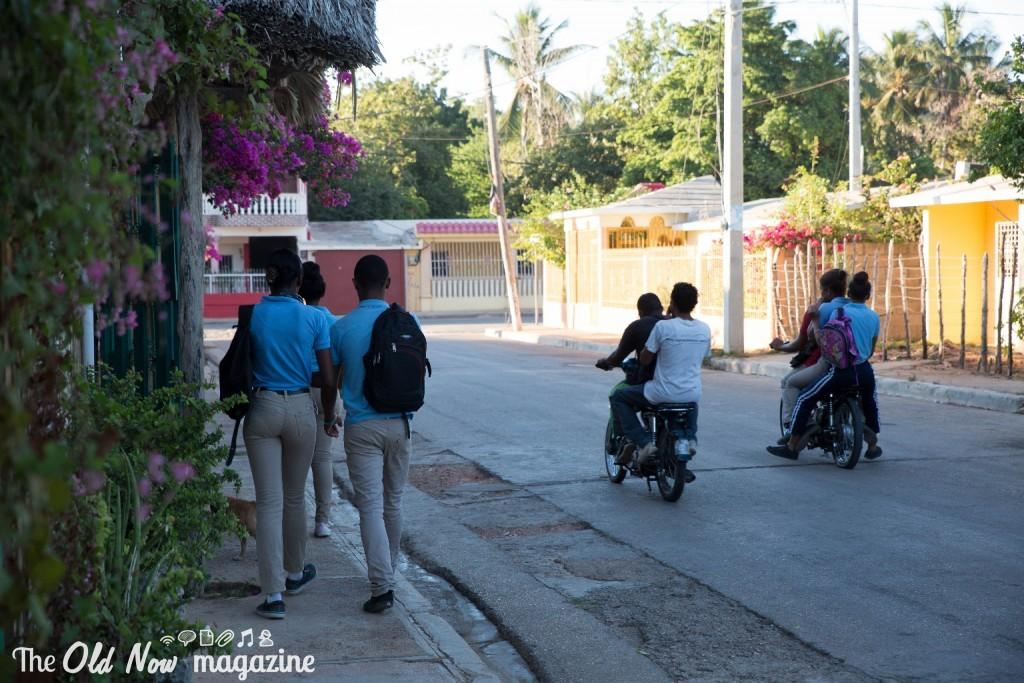 Repubblica Dominicana - 0082