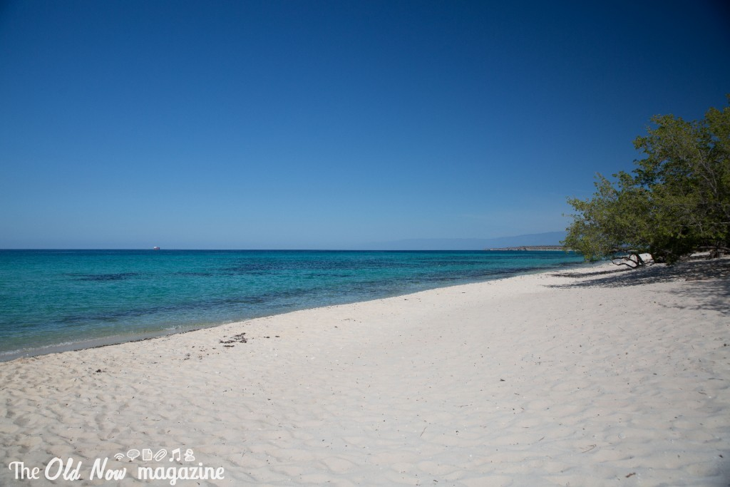 Repubblica Dominicana - 0086