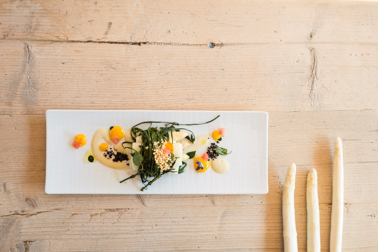 insalata di asparagi3