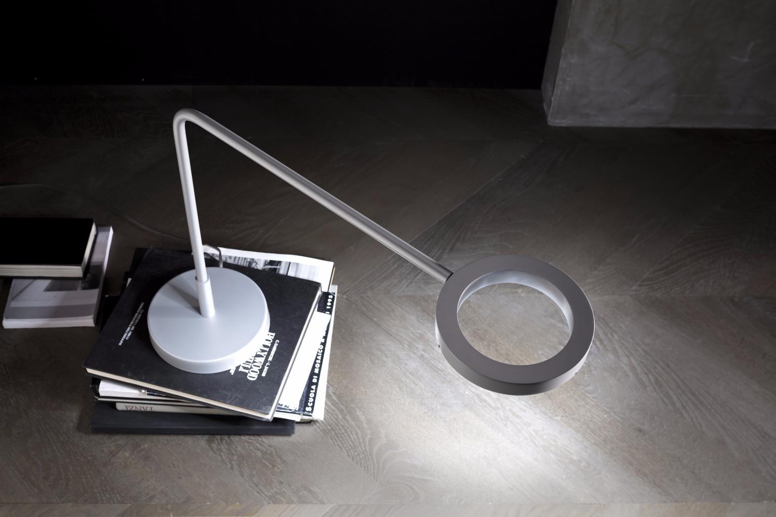 ZAVA_ Lamp tavolo META by Franco Zavarise  (3)