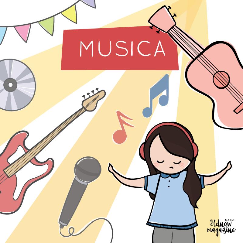01 musica_ed2
