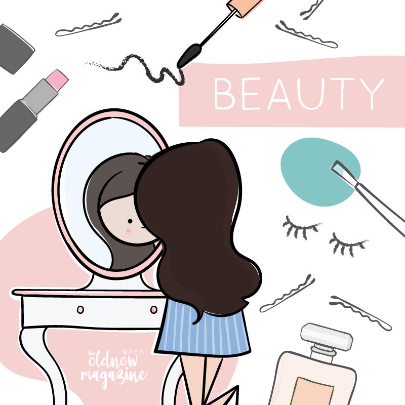 03 beauty_ed2