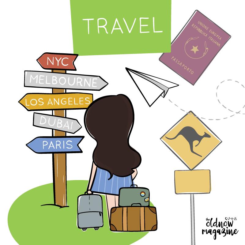 04 travel_ed2