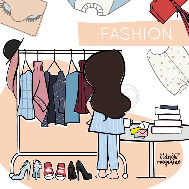 06 fashion_ed2