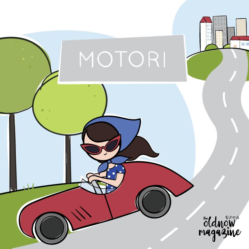 06-motori_def