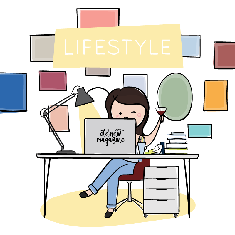 10 lifestyle_ed2