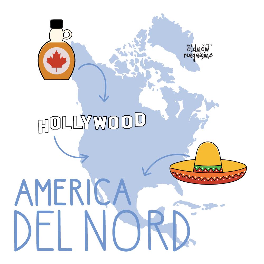 america-del-nord-ita