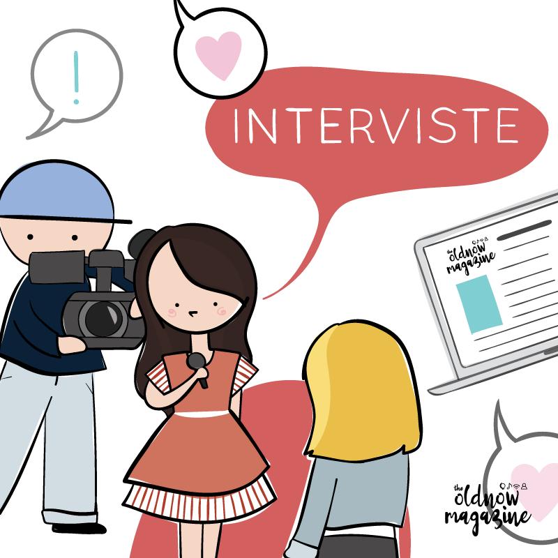 interviste-ed3